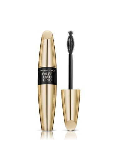 False Lash Epic Maskara Siyah-Max Factor